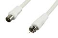 F-Coax-Kabel