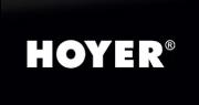 Hoyer®