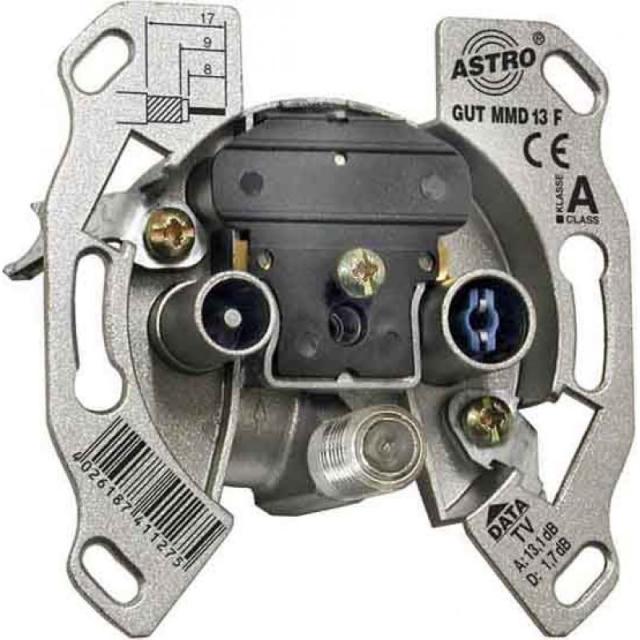 Astro GUT MMD 13F