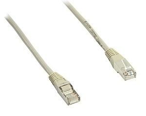 Netzwerkkabel Cat5 20m