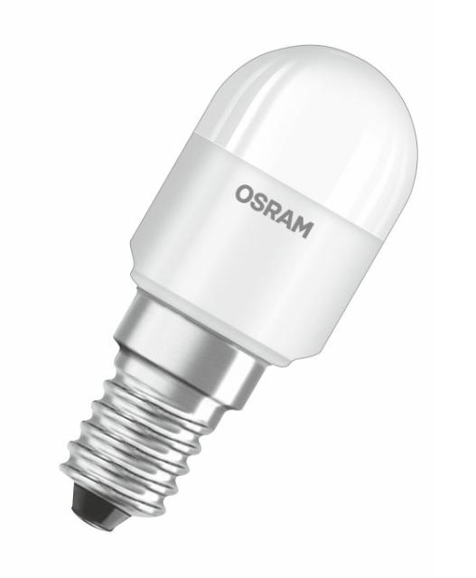 Osram PARATHOM SPECIAL T26 2.3 W/827 FR E14